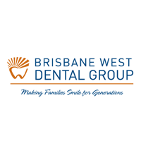 Brisbane West Dental Group Testimonial3