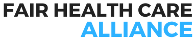 Fair Health Care Alliance