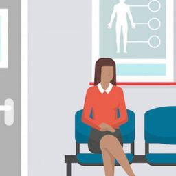 portability health insurance