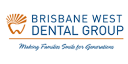 brisbane west dental