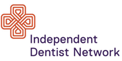 independent dentists australia