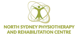 North Sydney Physio