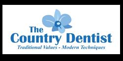 maroochydoore dentist