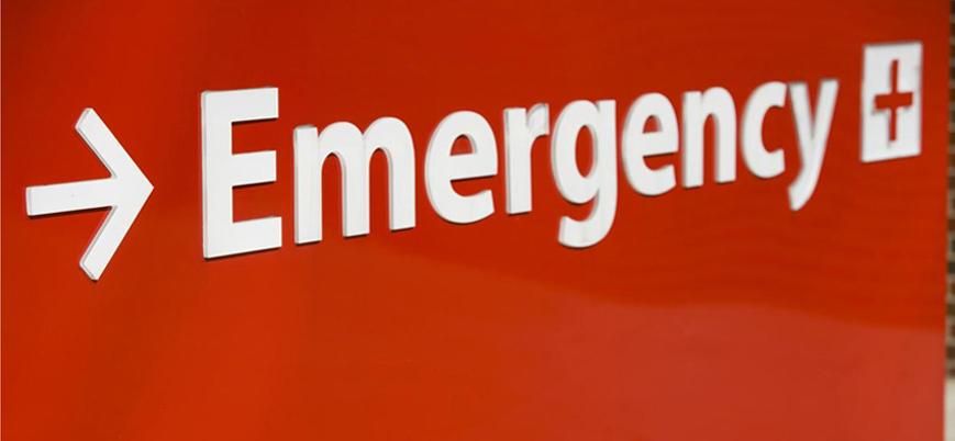emergency-hospital2