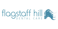 Flagstaff Hill Dentist