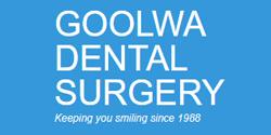 Goolwa Dentist