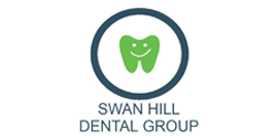 swan hill dentist