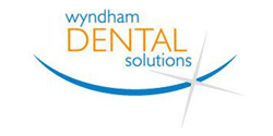 werribee dentist