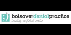 Rockhampton dentist