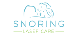 snoring laser care north mackay