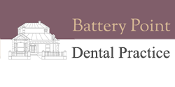 battery point dentist