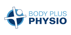 Caboolture South physio