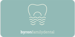 Byron Bay dentist