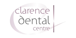 Indooroopilly dentist