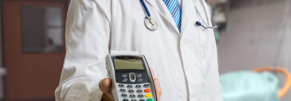 compare health insurance companies