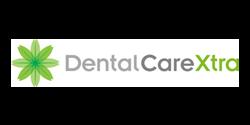 mackay dentist