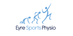 Port Lincoln Physiotherapist
