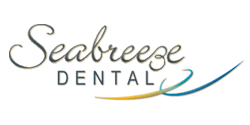 dentist in central coast