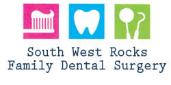 dentist south west rocks