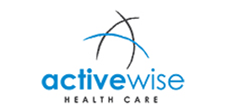 aged care physiotherapist melbourne