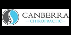 chiropractor Turner