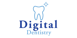 dentist brisbane cbd