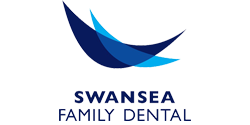 dentist swansea