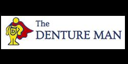 dentures Albany