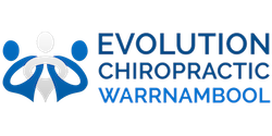 chiropractor warrnambool