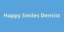 dentist hornsby