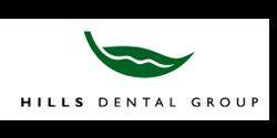 dentist adelaide hills