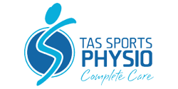 physiotherapy hobart