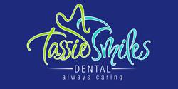 Dentist Hobart
