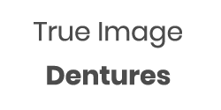 Dentures Geelong