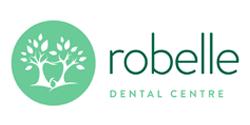 dentist springfield QLD