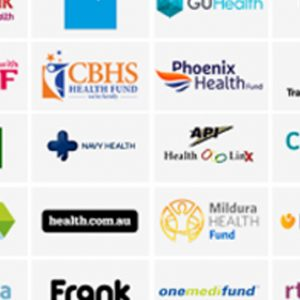 Who is the best health insurance fund?