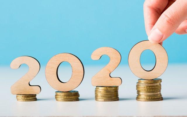 health insurance price increase 2020